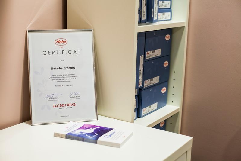 anitacare-certificat