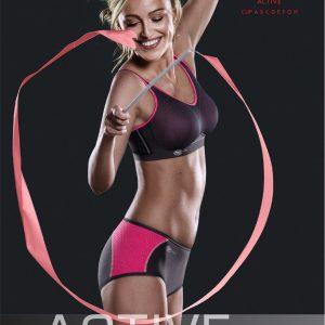 sport-anitacare-3