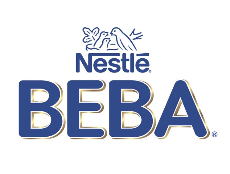 BEBA, Nestlé